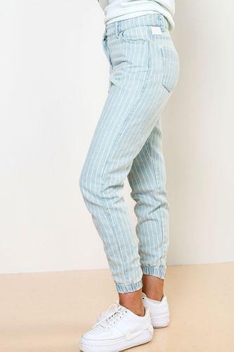 Kalhoty Rodders Lite