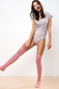 Body Terrycloth