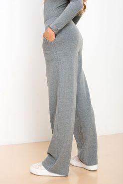 Kalhoty Free-abled