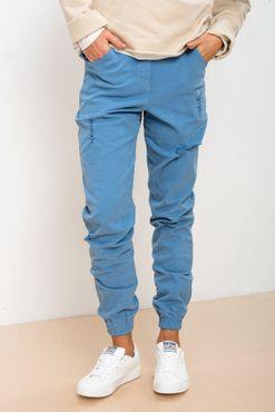 Kalhoty Misguided