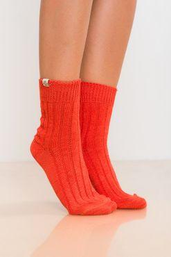 Ponožky Much Worn