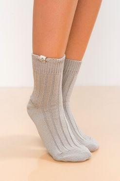 Ponožky Oystercatcher