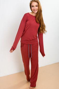 Pyžamo Distant dream