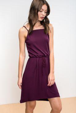 Šaty Faucon