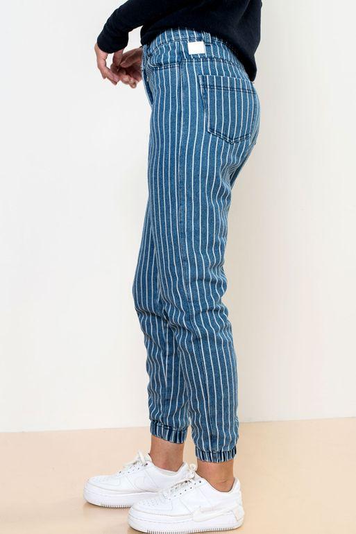 Kalhoty Rodders Dark