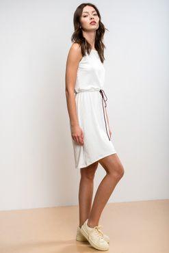 92ff72710081 Letní šaty - Pohodlné oblečení