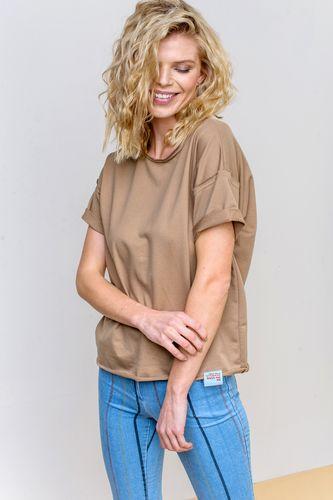 Tričko Maple